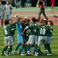 なでしこスーパーカップ2005(5)
